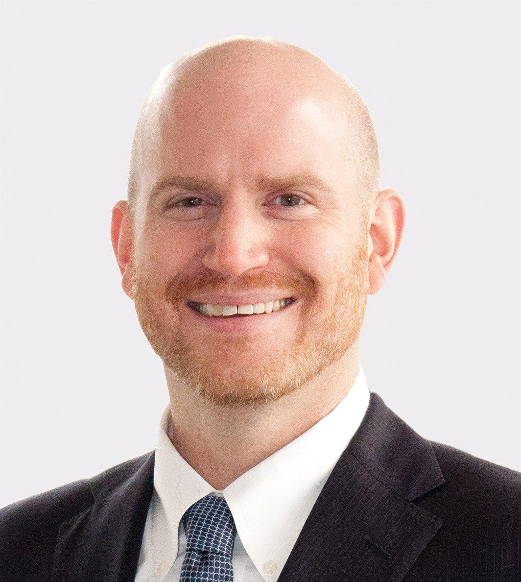 Brian Boyden