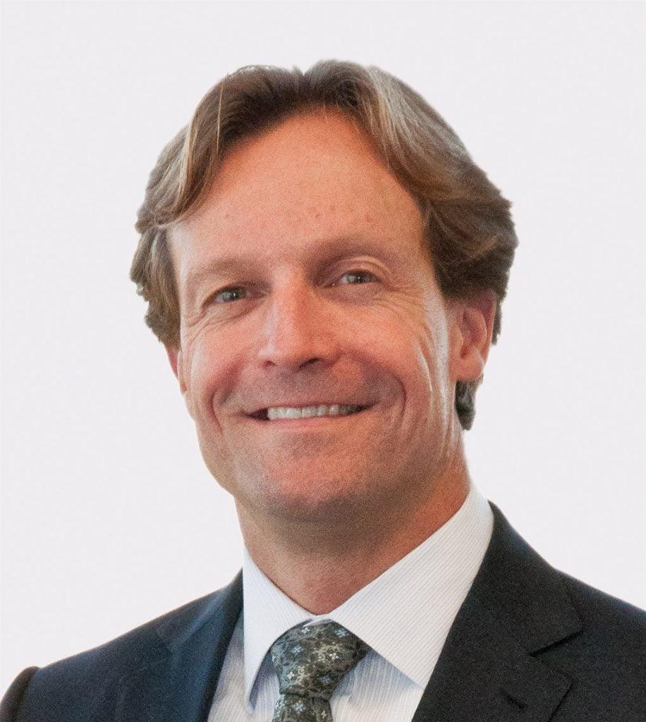 David J. Gullen