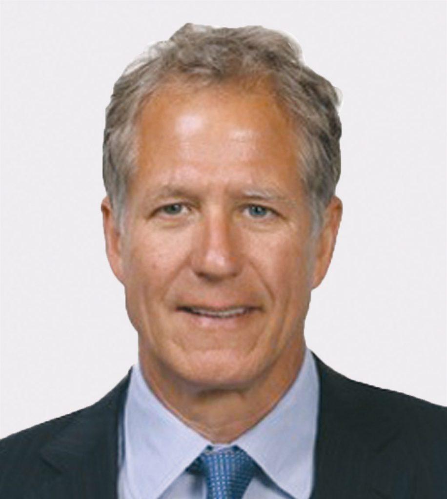 Kevin Schrader