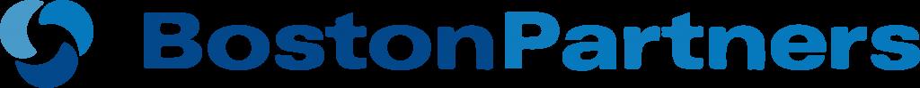 Boston Partners Logo