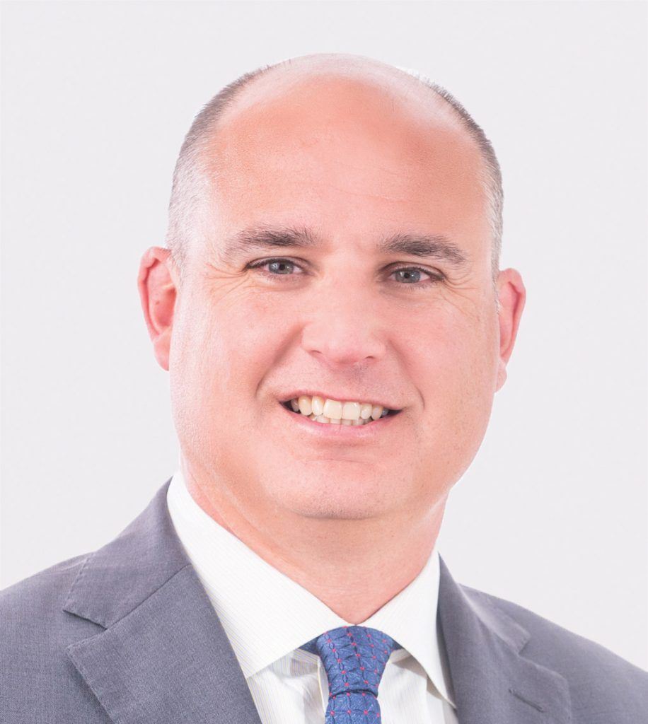 Boston Partners Christopher K. Hart