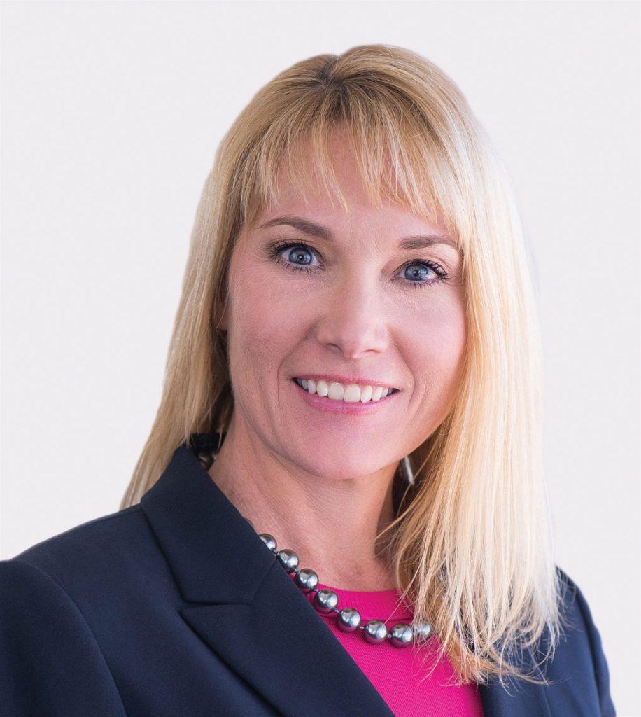 Patty Correa