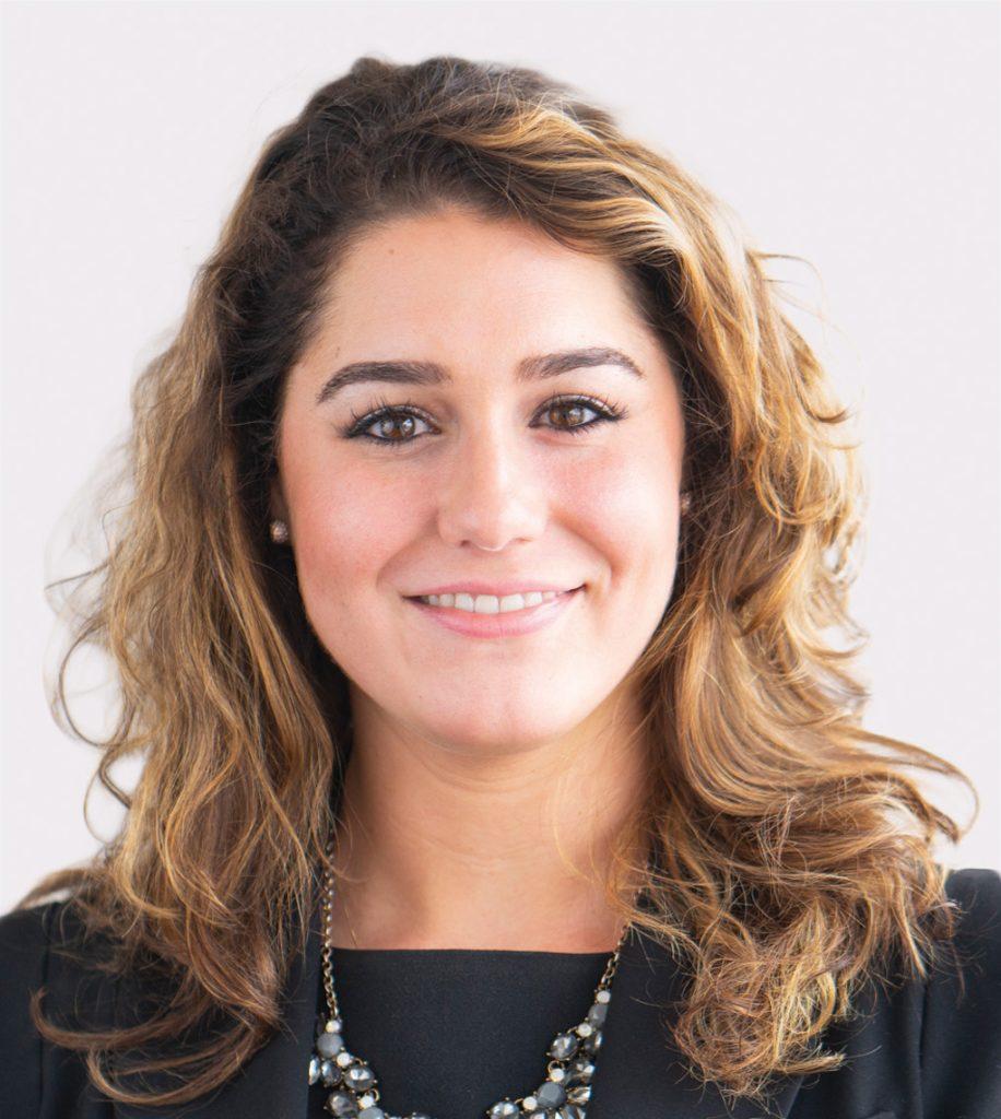 Marissa Marandola LARGE1