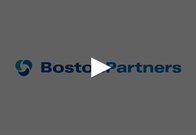 Portfolio Manager Video